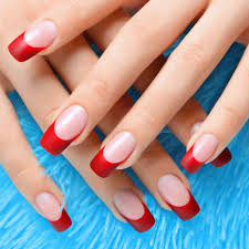 nail art nail and spa near me salons best bar salon meherbal