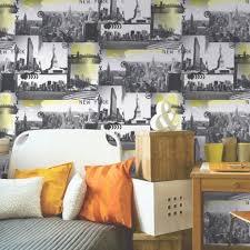 papier peint york chambre papier peint york chambre 100 images papier peint papillon or