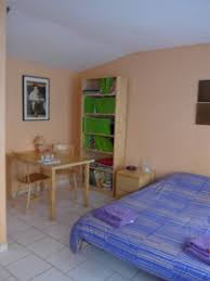 chambre d hote lille centre chambre d hôtes dans un quartier calme du centre ville de lille