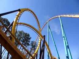 Six Flags Rides Ga Six Flags Over Georgia Update Coaster101