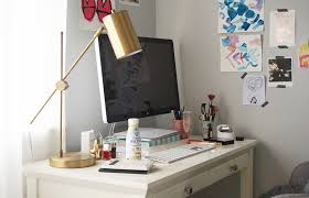 My Gold Desk My Real Morning Report Shop Sweet Things