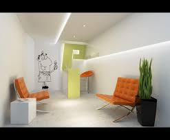 home office small interior design offices ideas for men furnature