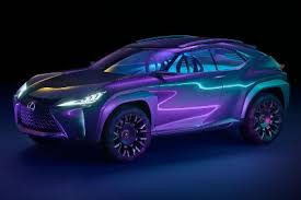 future lexus cars analysis the future models toyota is planning for lexus
