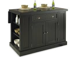 portable islands for kitchen kitchen island carts the home depot canada