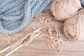 prayer shawl symbolism the knitting a prayer shawl