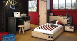 conforama fr chambre lift chambre adolescent chambre trouvez l inspiration