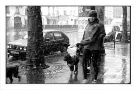 cadres chambre b饕 mon amour 東京暮思 絲慕巴黎 january 2004 archives