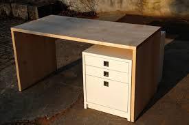 Schreibtisch Ahorn Massiv Schreibtisch Und Büromöbel Aus Massivholz Für Praxis Kanzlei Und