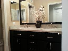 home staging south philly the page tags decorating decorator