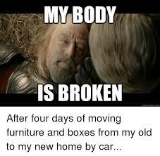 Meme Moving - moving furniture meme osetacouleur