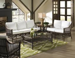 5 piece living room set cup half full