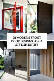 home design for front 100 home design for front exterior wooden porch railing
