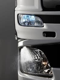hino 700 series hino trucks hk