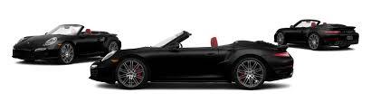 porsche 911 convertible black 2016 porsche 911 awd targa 4 gts 2dr convertible research
