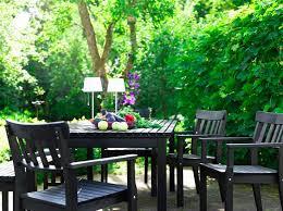 Ikea Backyard Furniture 17 Best Exterior 2016 Ikea Portugal Images On Pinterest