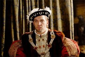 tudor king king henry viii the tudors wiki fandom powered by wikia