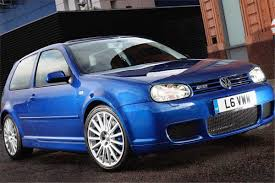 golf volkswagen 2004 volkswagen golf mk4 r32 classic car review honest john