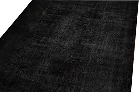 Over Dyed Distressed Rugs Overdyed Rugs Online Buy Stylish Overdyed Rugs Retro Style Rug