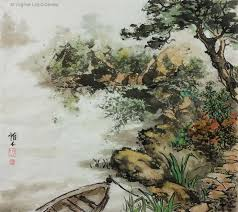 cuisine ang駘ique 17 best images on painting
