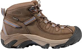 s keen boots clearance keen s shoes s sporting goods