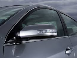 nissan maxima mirror replacement nissan altima 2007 pictures information u0026 specs