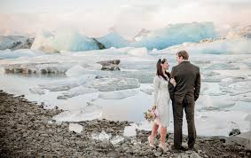 iceland wedding venues top 10 myths about getting married in iceland brides without borders