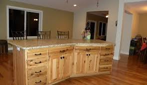 shocking images ikea narrow kitchen cabinet under best kitchen
