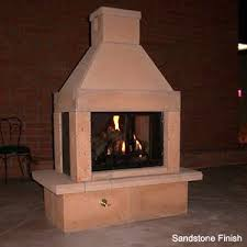 Where To Buy Outdoor Fireplace - perfect outdoor fireplace 3 screen