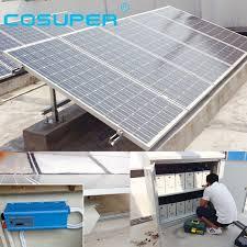 solar lighting solar lighting system for indoor solar lighting system for indoor