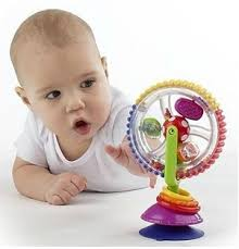 High Chair Toy Toy Rollercoaster Picture More Detailed Picture About New Sassy