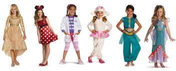 Scary Girls Halloween Costumes Halloween Disney Costumes Allowed Mickey U0027s Scary