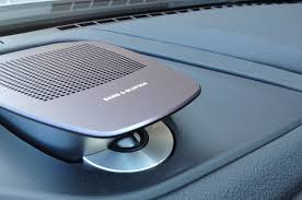 nissan altima 2013 speakers our cars 2013 650i gran coupe pretty practical