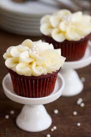 cupcake flowers velvet cupcakes what should i make for
