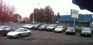 lexus mechanic portland oregon asian cars aloha quality auto repair or car fix 97078
