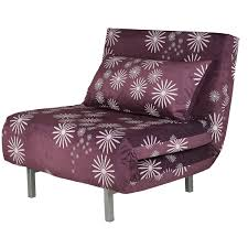 How To Reupholster Accent Living Room Chair Living Room Appealing Grey Convertible Accent Chair Chairs That