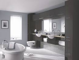 Fitted Bathroom Furniture by Quality Fitted Bathroom Furniture Suffolk Essex London Aldeburgh