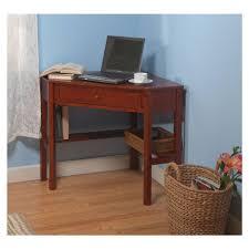 Vantage Corner Desk by Beautiful Small Corner Desk Tcg