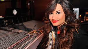 demi lovato actress singer television actress biography com