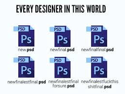 Meme Design - every designer in the world imgur