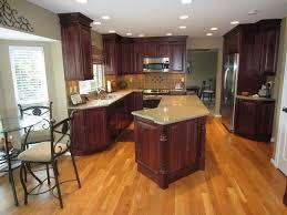 kitchen design specialists kitchen kitchen design specialist kitchen designs 2017 uk kitchen