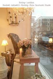 Shabby Chic Shopping by 305 Best Rachel Ashwell So Chic Images On Pinterest Shabby Chic