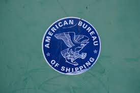 bureau of shipping index of wp content uploads 2010 05