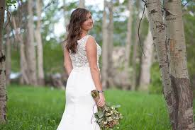 after wedding after 5 and weddings bozeman mt wedding dresses and tuxedo rental