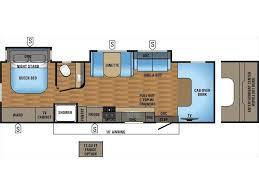 100 jayco class c motorhome floor plans jayco melbourne