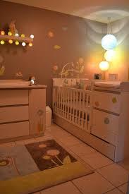 couleur chambre mixte couleur peinture pour chambre mixte 100 images proposition d
