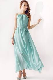 get the trend at any budget mint green bridesmaid dresses
