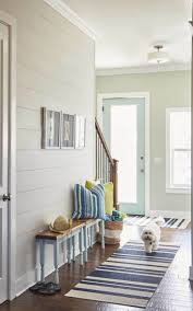 296 best fab foyers images on pinterest homes coastal cottage