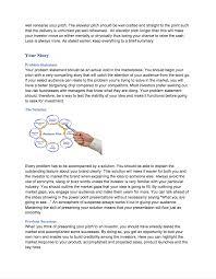 marketing plan for salon praba hair business sample pdf