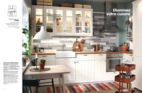 cuisine accessoires original intérieur accessoires sur cuisine voxtorp blanc voxtorp