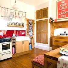 country kitchen theme ideas country kitchen themes size of country kitchen themes